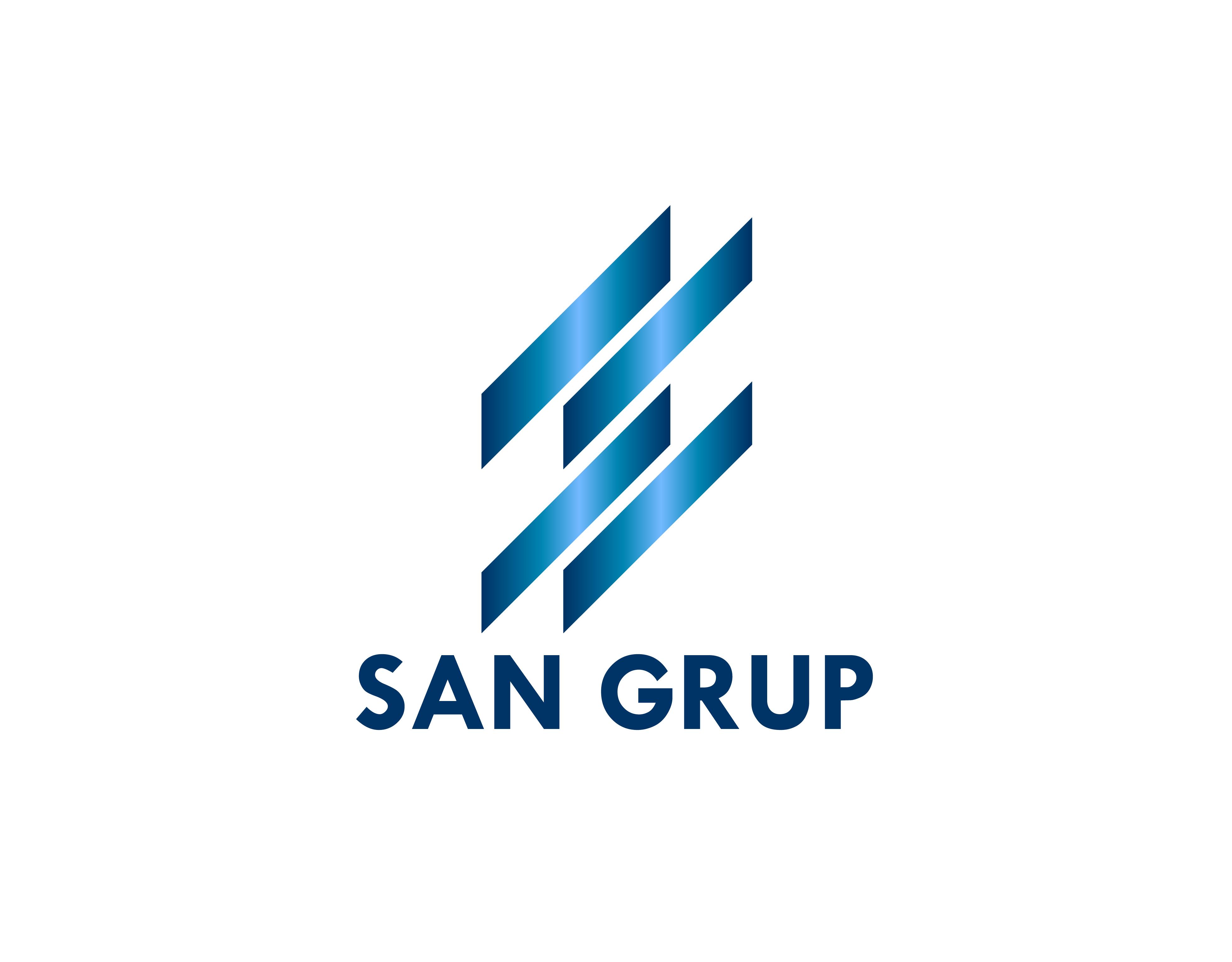 San Grup